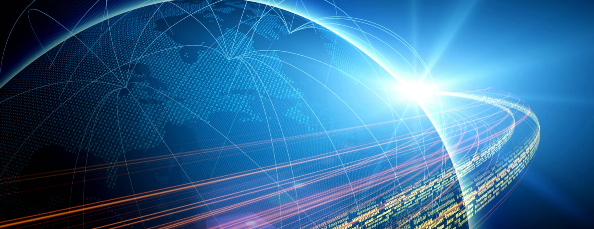 Now, get 4x faster performance than previous Wi-Fi 5 solutions