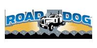 Road Dog Trucking Radio