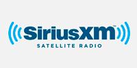 SiriusXM Free Trial